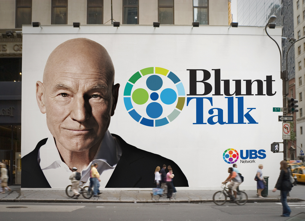 UBS_Billboard2.jpg