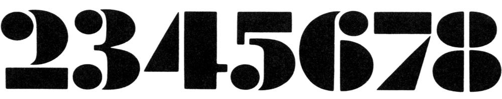 Numerals1.jpg