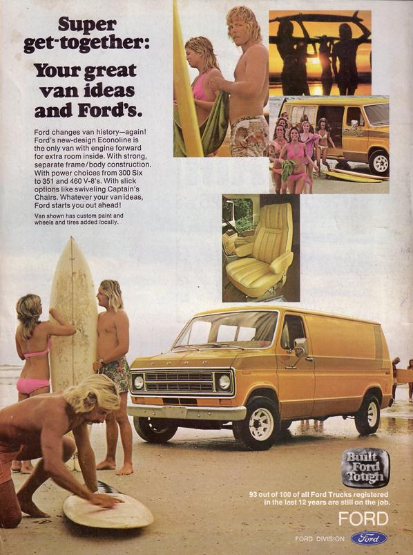 1970s-surf-spicoli-custom-van-ad.jpg