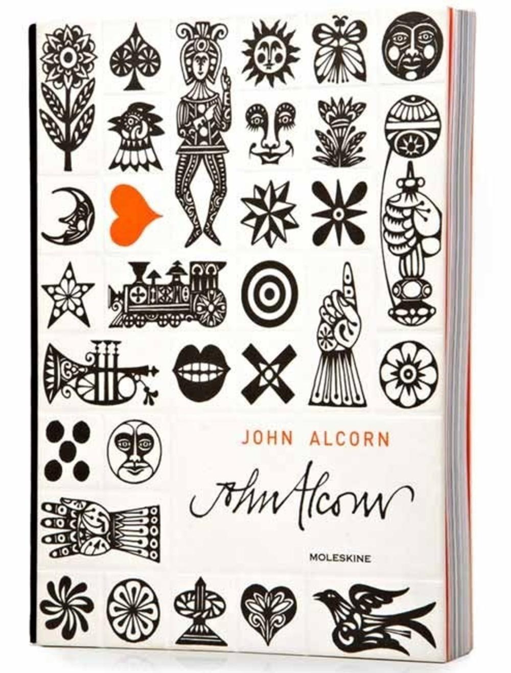 AlcornBook.jpg