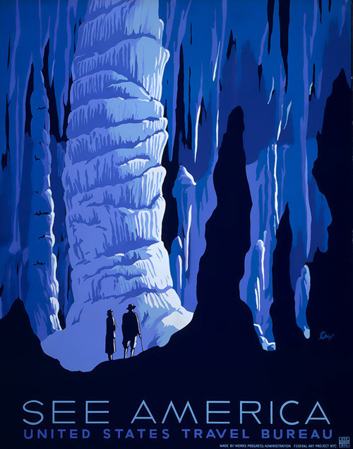 see-america-wpa-travel-poster1_1024x1024.jpg