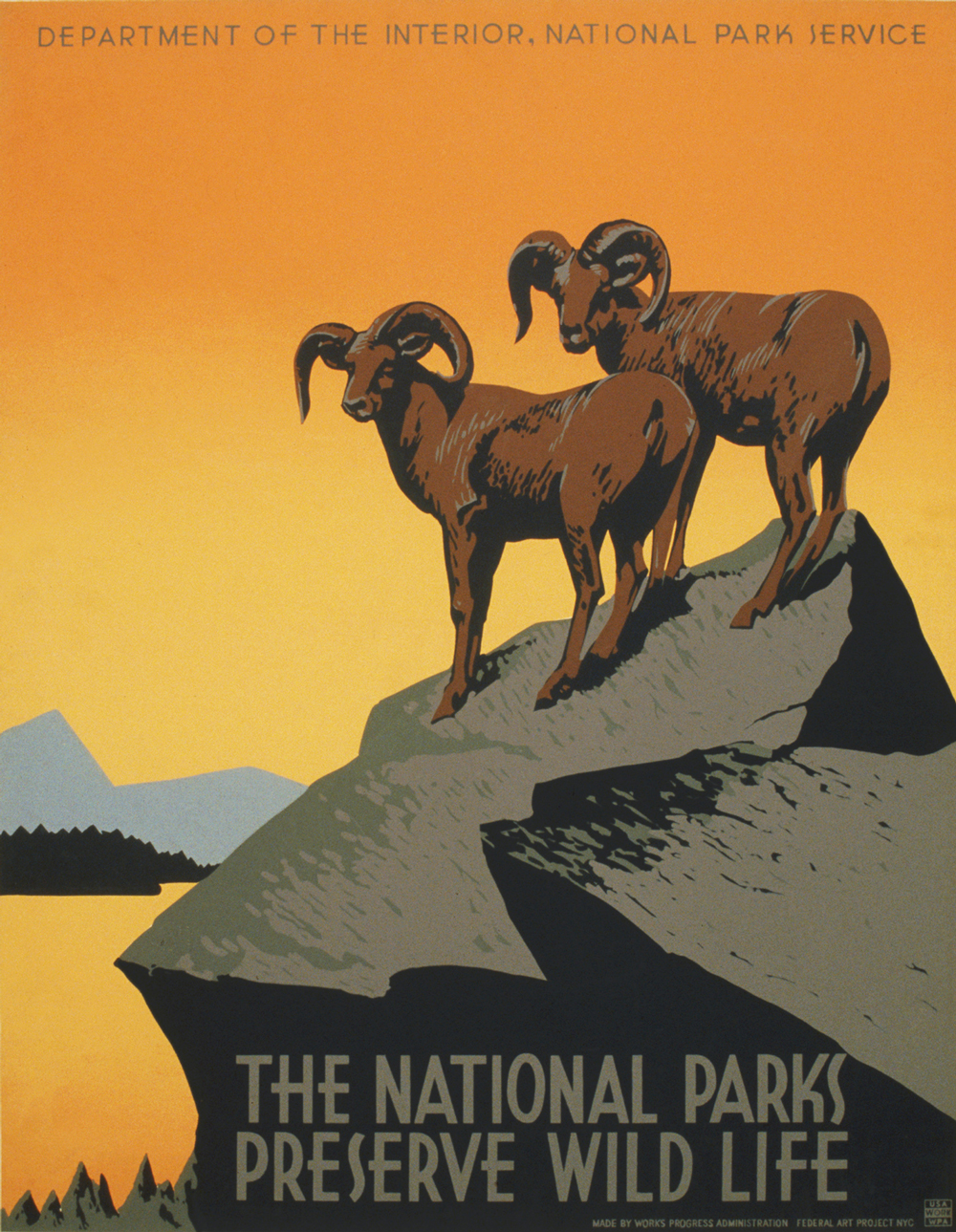 The_national_parks_preserve_wild_life_WPA_poster_ca._1938.jpg