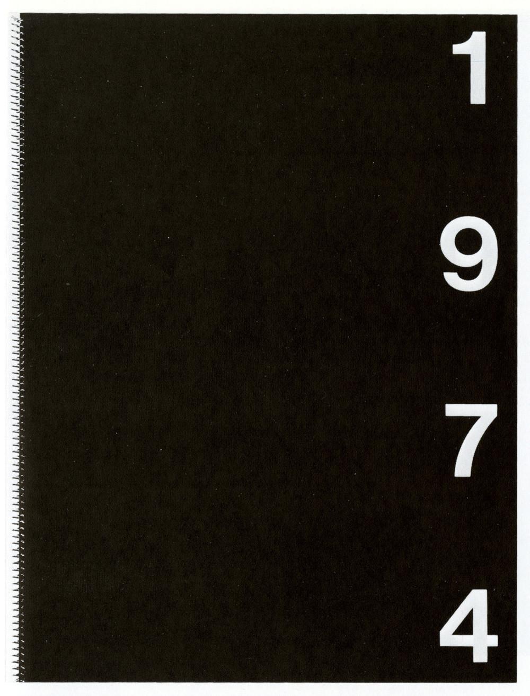 16553_or.jpg