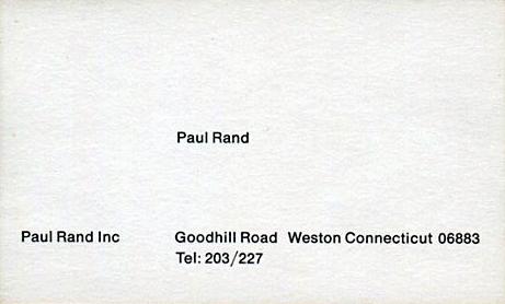 RandCard.jpg