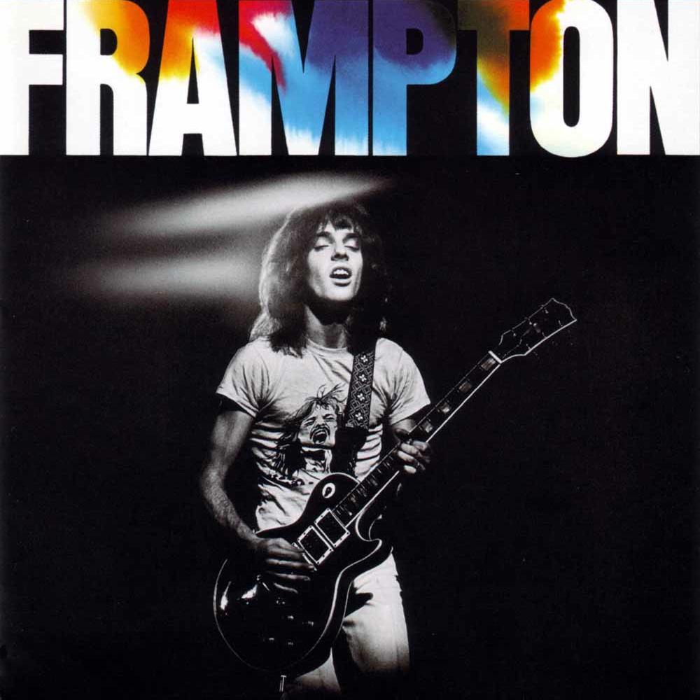 1975_03PeterFrampton.jpg