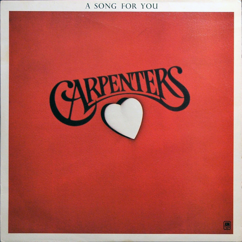 Carpenters-A-Song-For-You-LP-Front.jpg