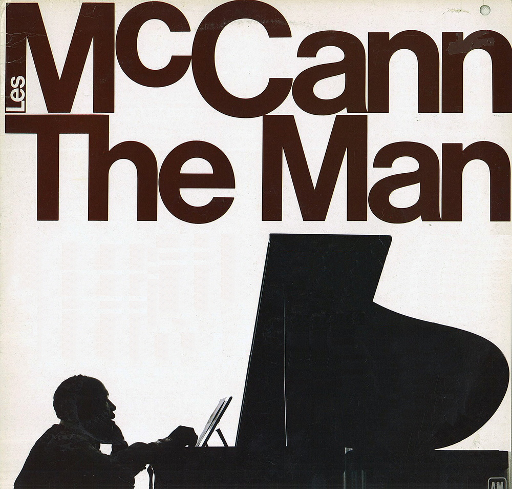 Les-McCann-The-man-1978-Soul-Dennis.jpg