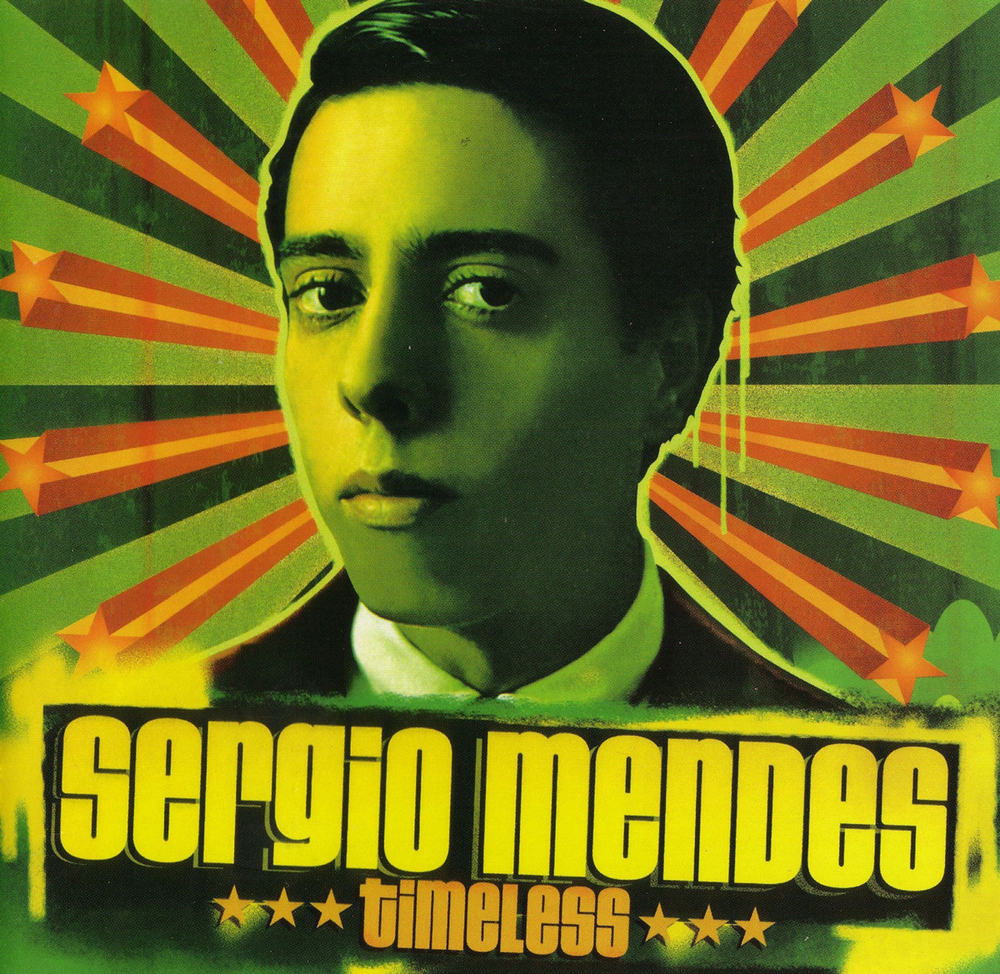 Sergio-Mendes-Timeless-Frontb.jpg