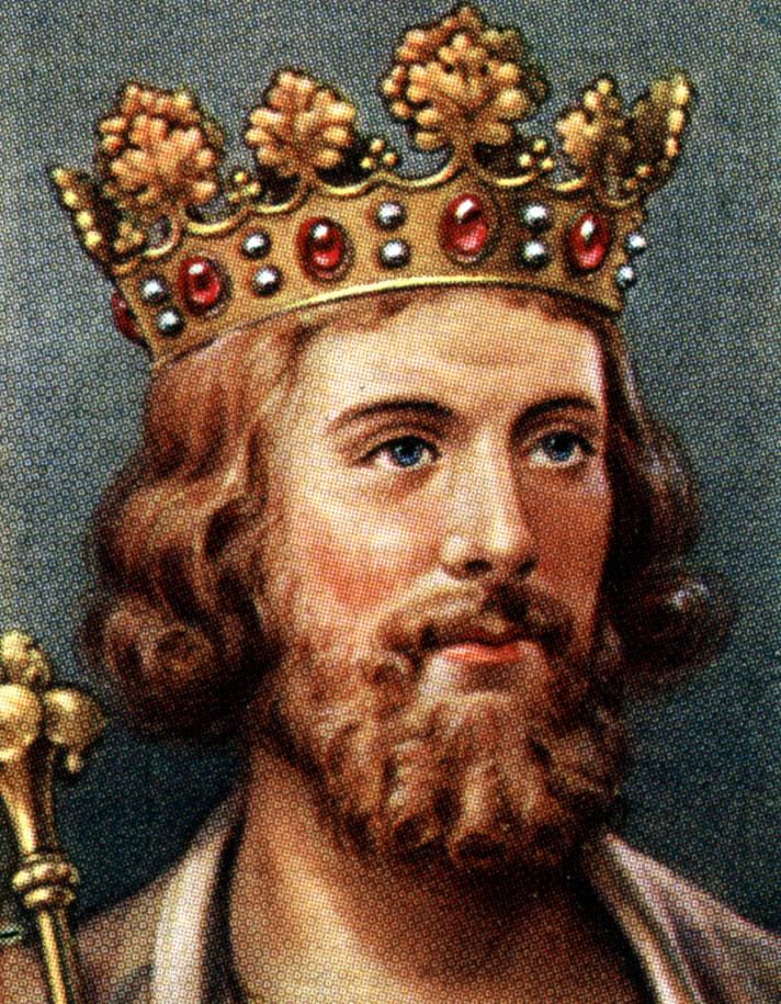 Edward-II.jpg