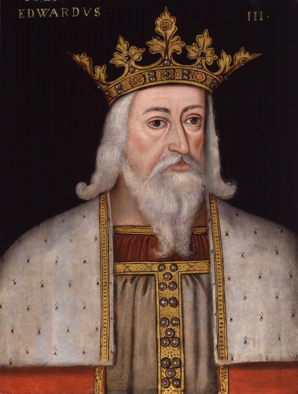 King_Edward_III_from_NPG.jpg