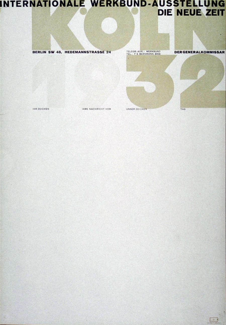 4915.jpg