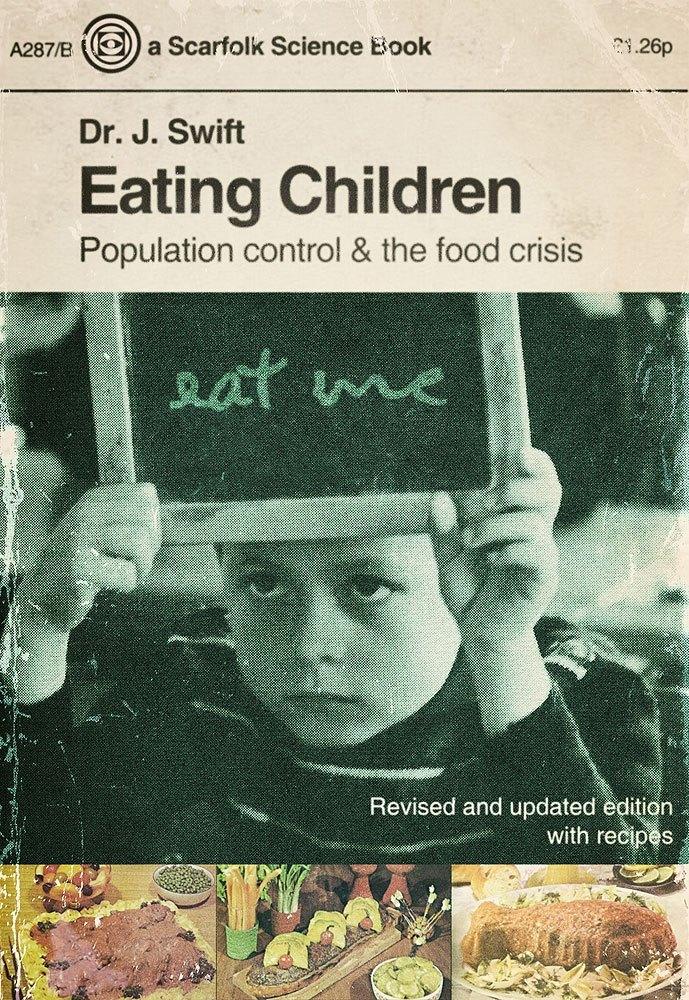 eatingchildren.jpg