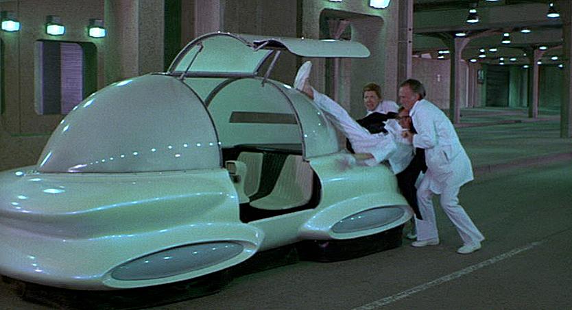 futuristic_car_slapstick.png