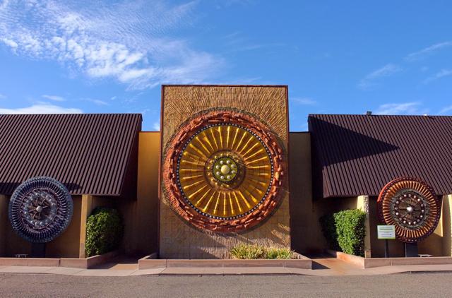 Stan-Bitters-Duncan-Ceramics-Fresno-3.jpg
