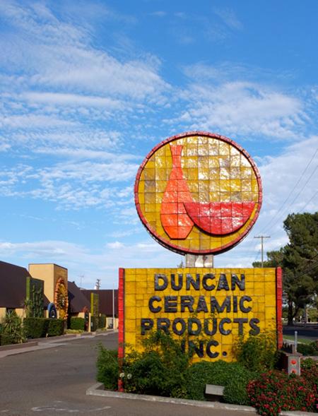 Stan-Bitters-Duncan-Ceramics-Fresno-11.jpg