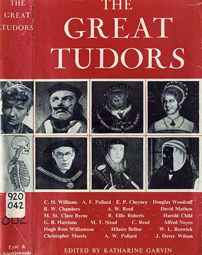 The-Great-Tudors-edited-b-004.jpg