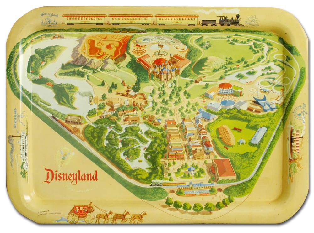 DisneylandTray.jpg