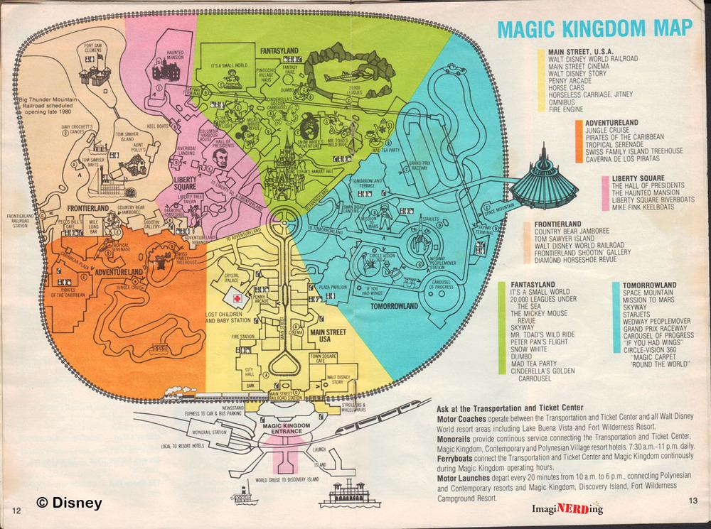 MK-Maps-GAF-1979-01.jpg