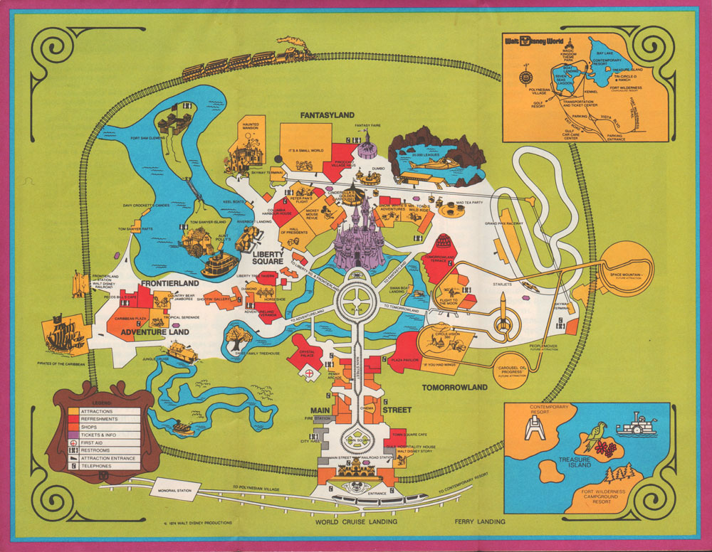 MK-Maps-tips-your-visit.jpg