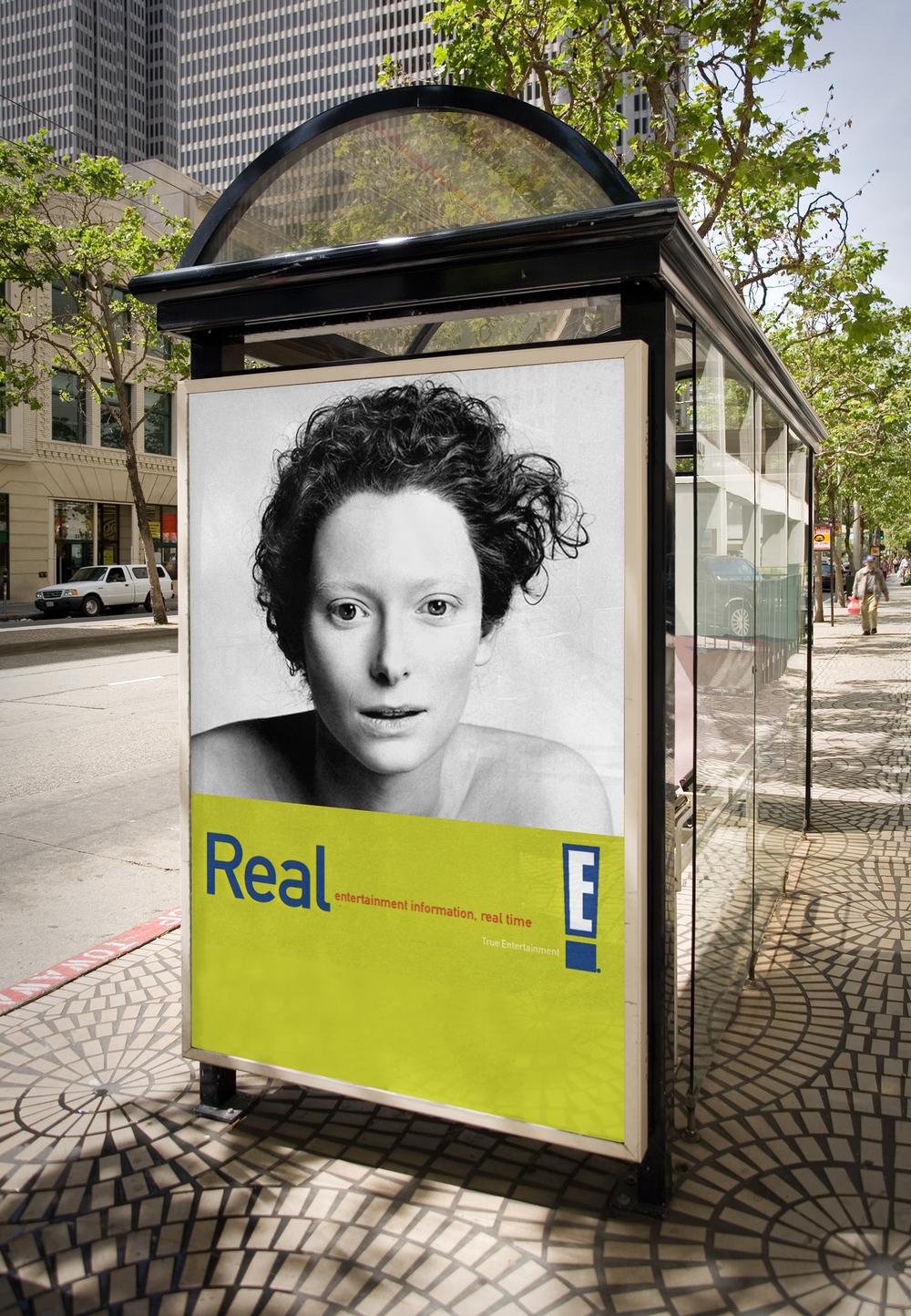 E_Poster.jpg