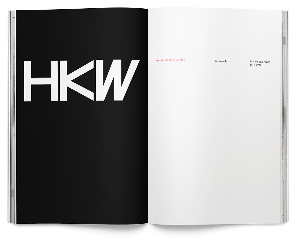 HKW_0005_Layer 1 copy 2.jpg