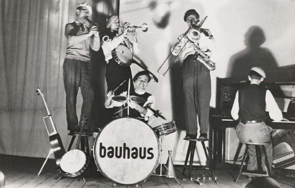 Bauhaus-Kapelle.jpg_670723040.jpg