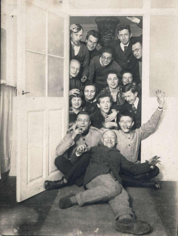 03_Leben-am-Bauhaus-Weimar.jpg_1342309687.jpg