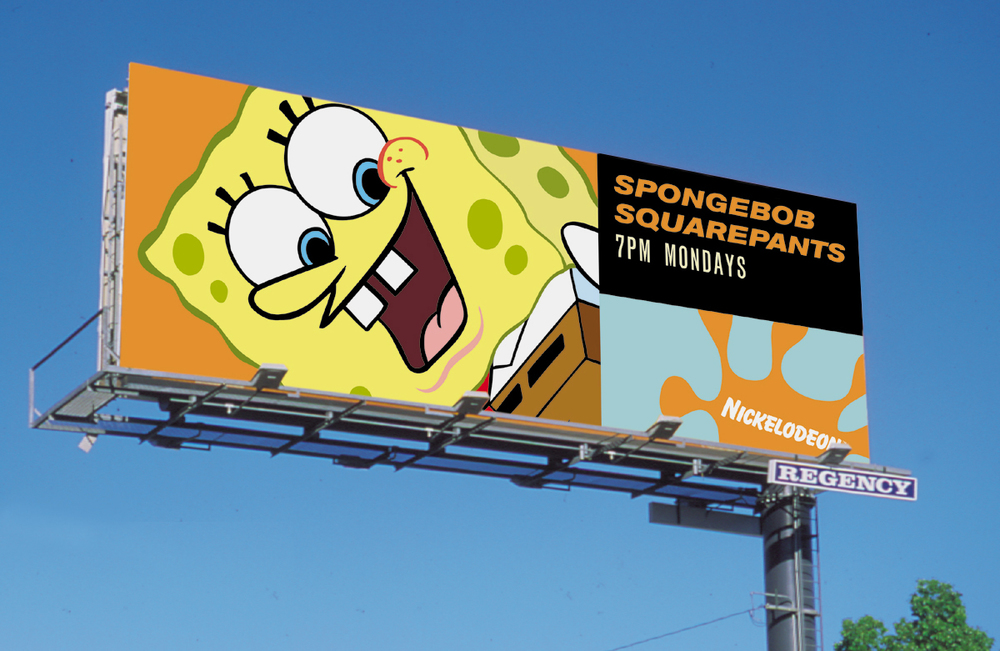 Nick_Billboard.jpg
