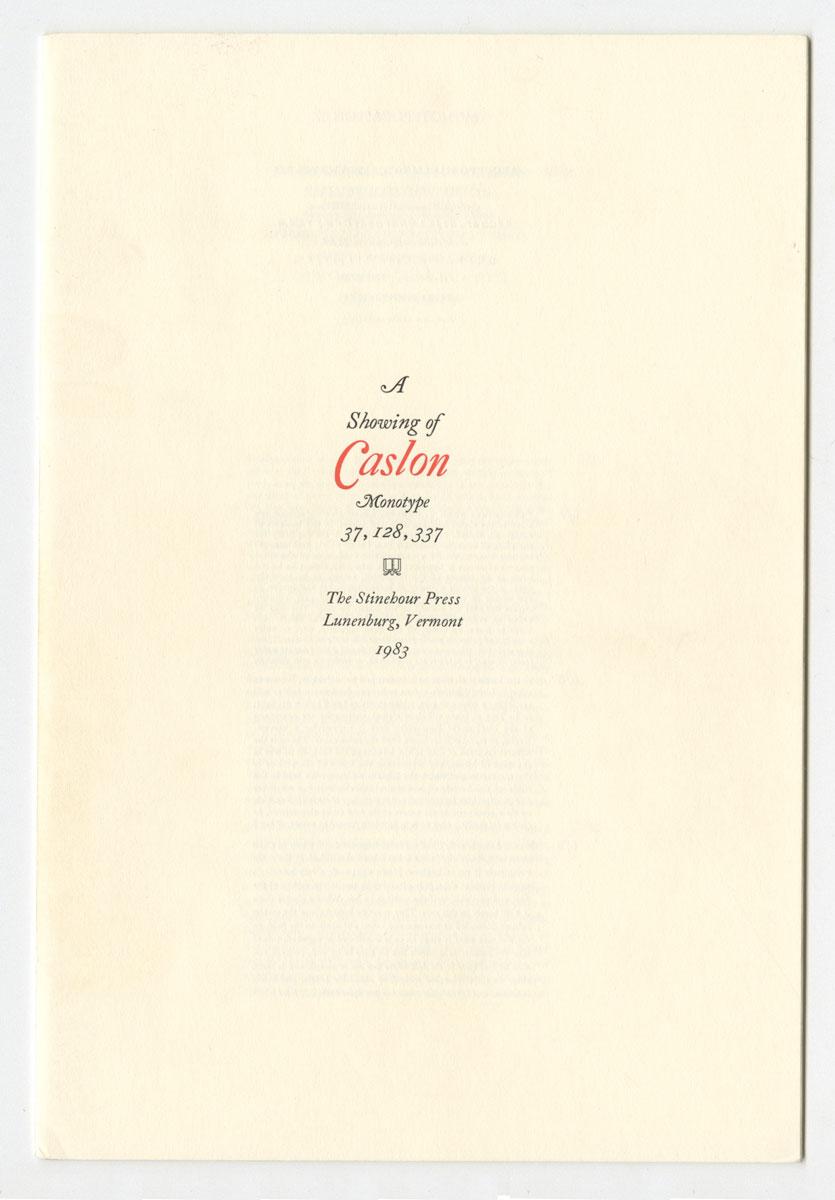 Caslon1.jpg