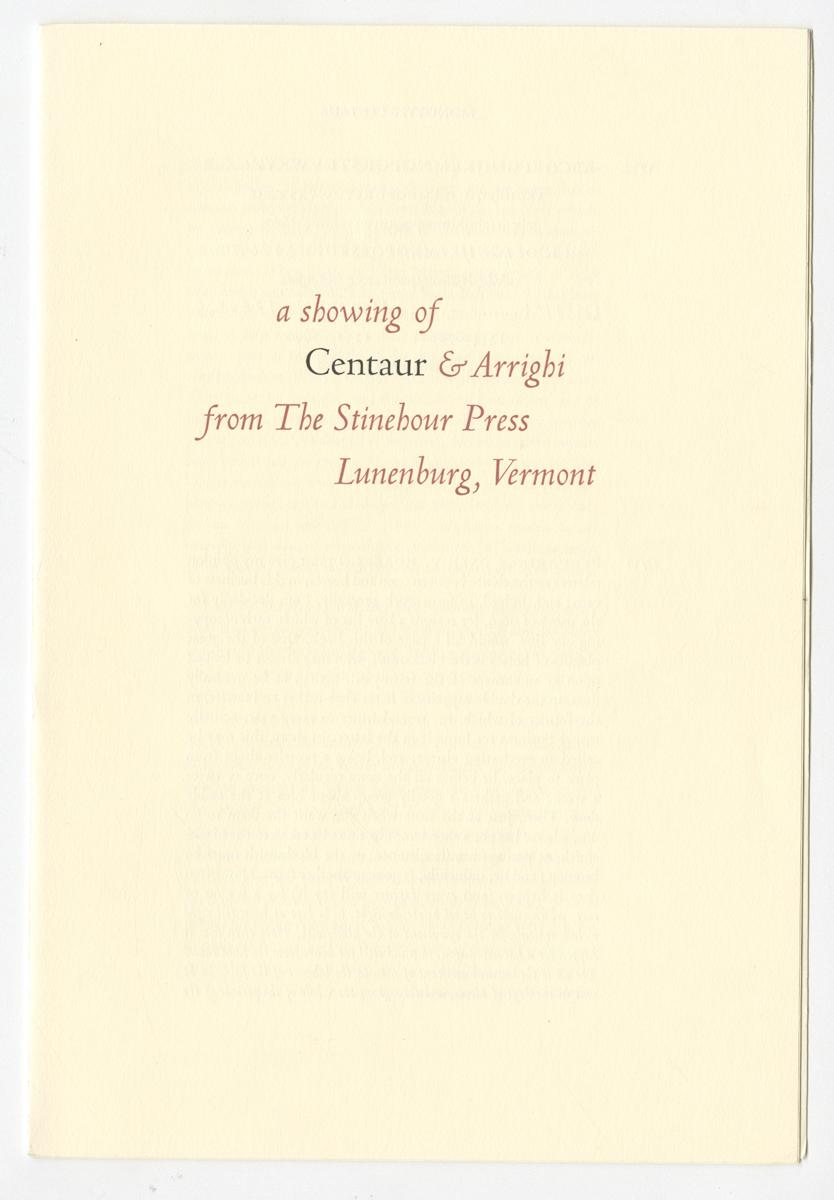 Centaur3.jpg
