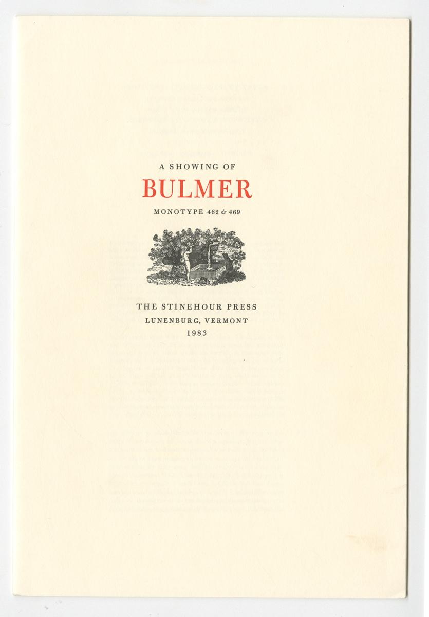 Bulmer 2.jpg
