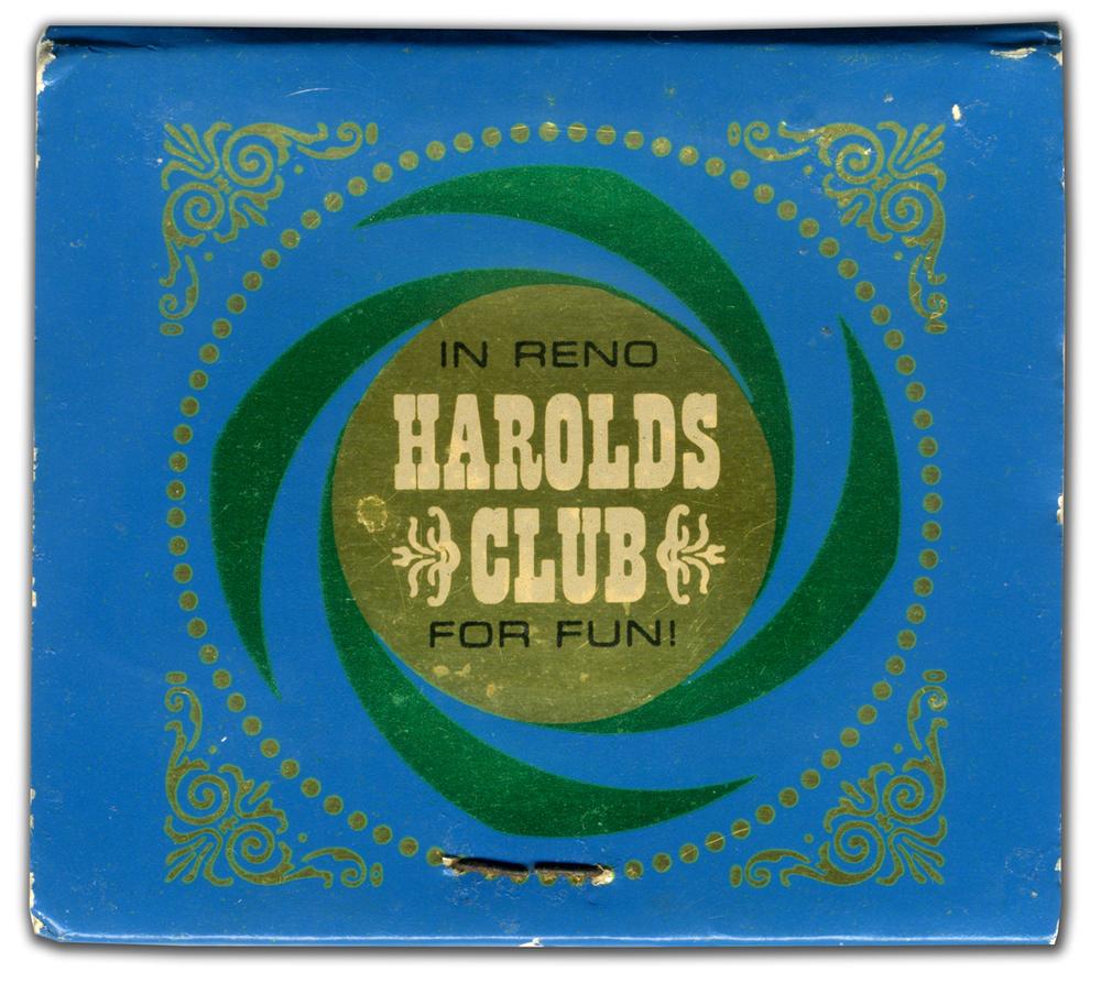 Harolds1.jpg