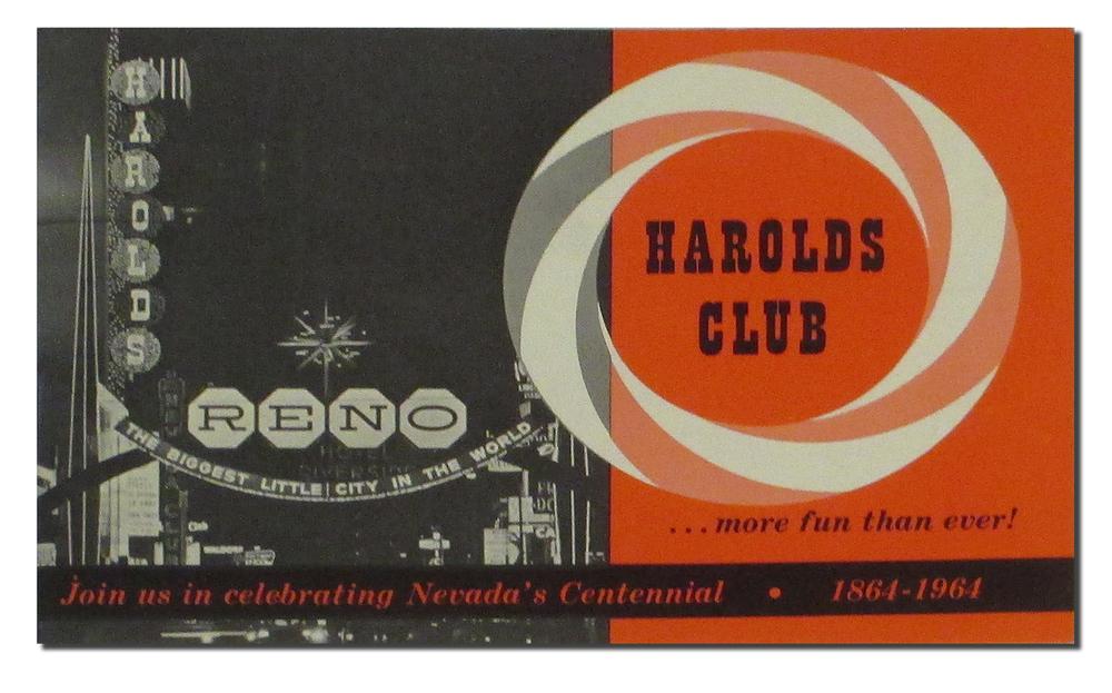 Harolds3.jpg