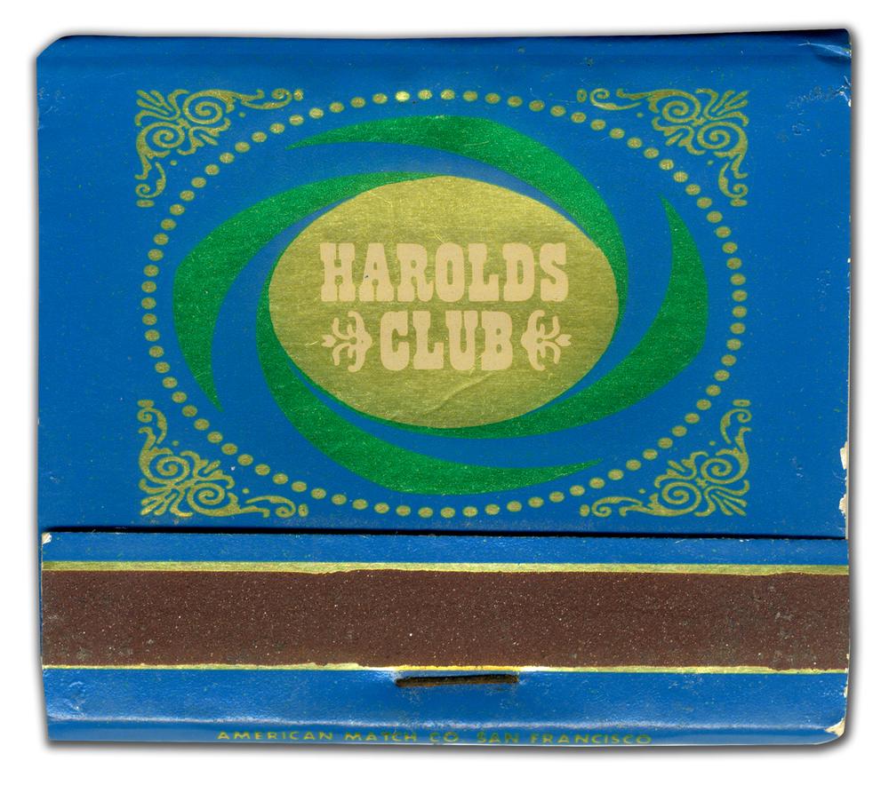 Harolds2.jpg