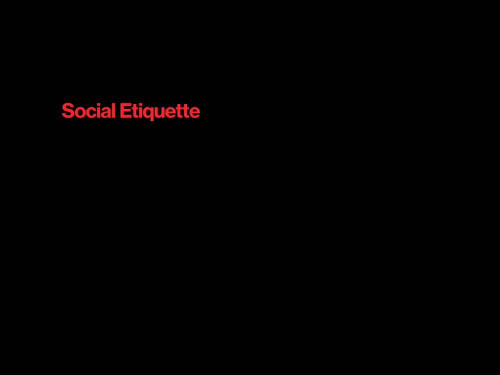 Basic Etiquette.040.jpeg