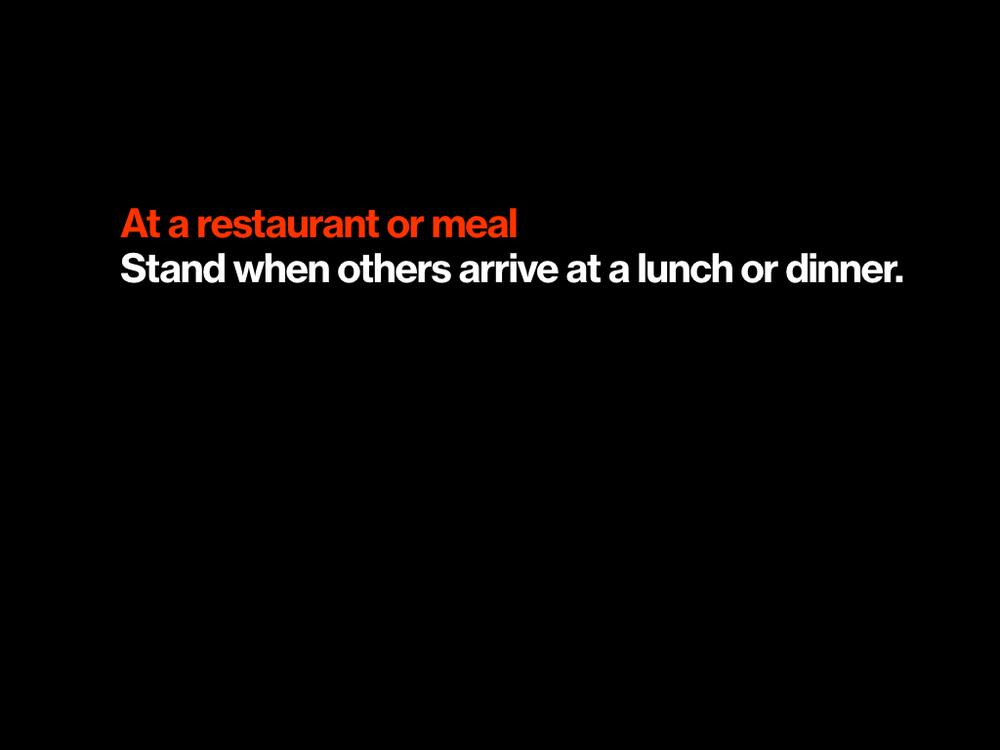 Basic Etiquette.043.jpeg
