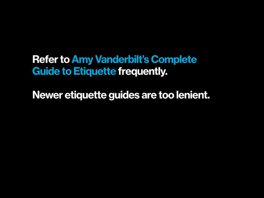 Basic Etiquette.056.jpeg