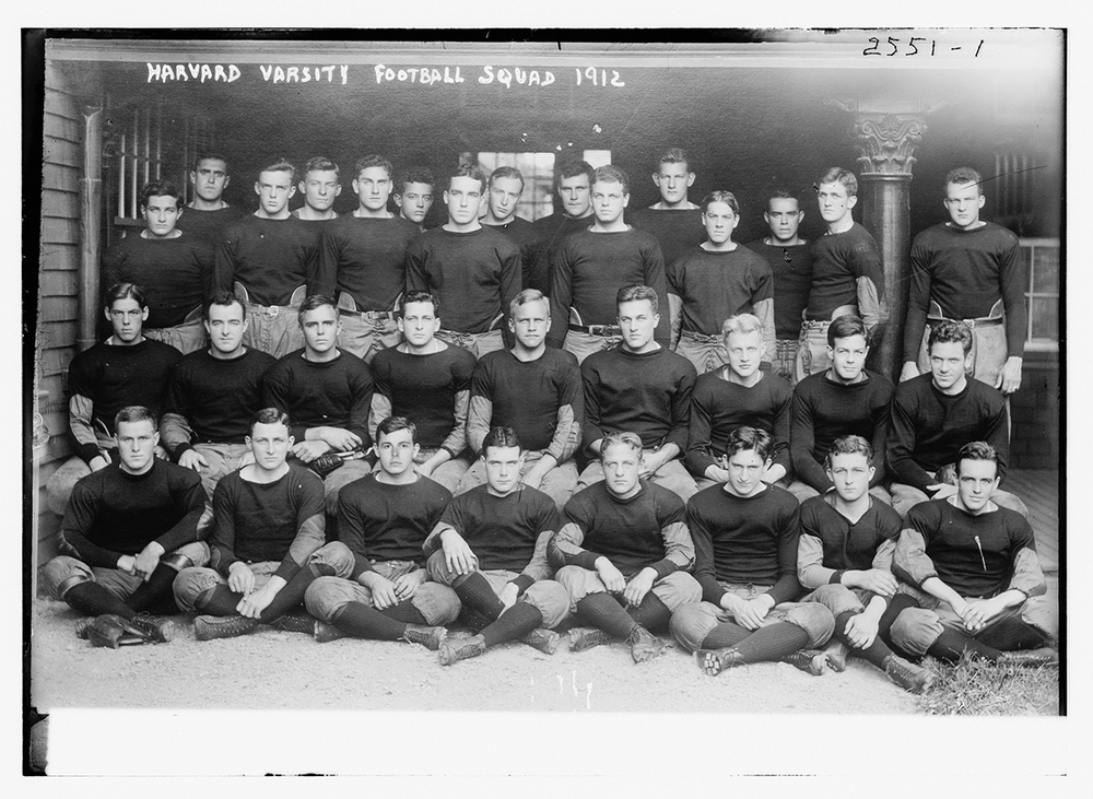 Sean-1912.jpg