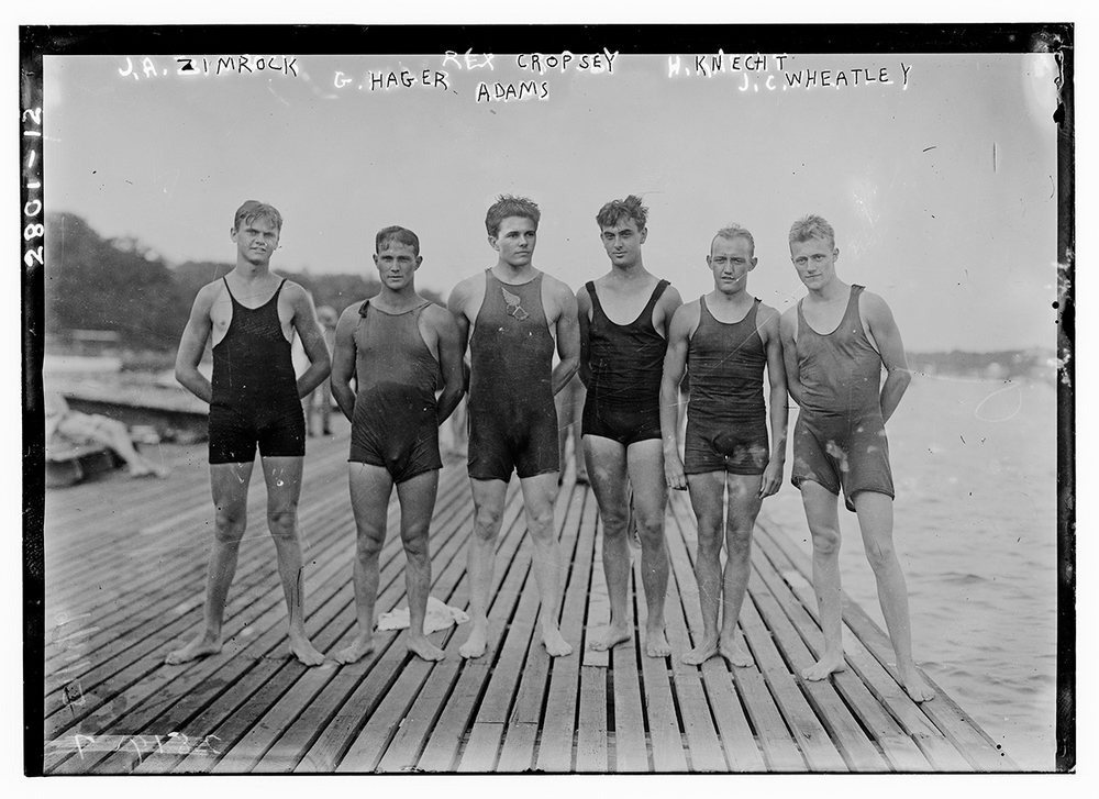 Sean-1916-Swimming.jpg
