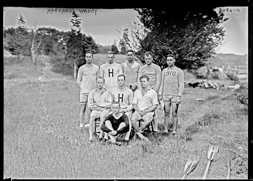 Sean-1916.jpg