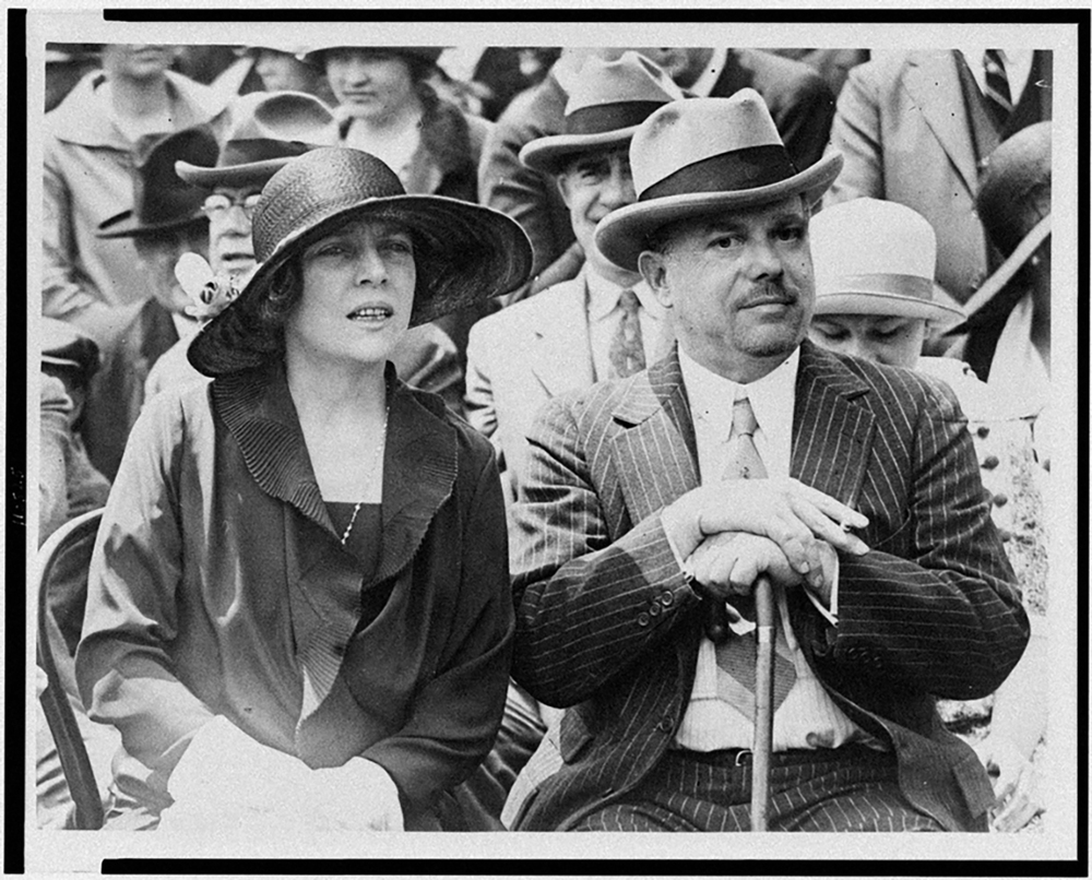 Sean-and-Alice-Roosevelt.jpg
