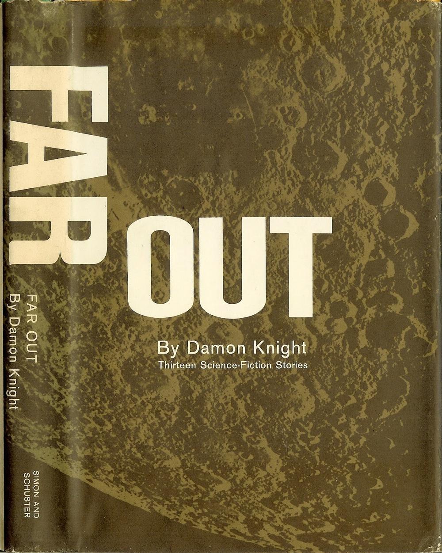 far out.jpg