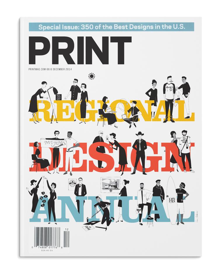 Print_Cover_.jpg