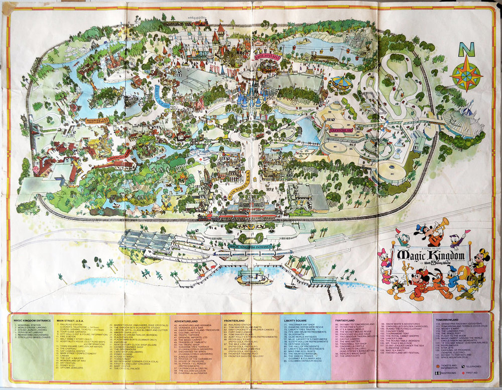 Magic-Kingdom-1975.jpg