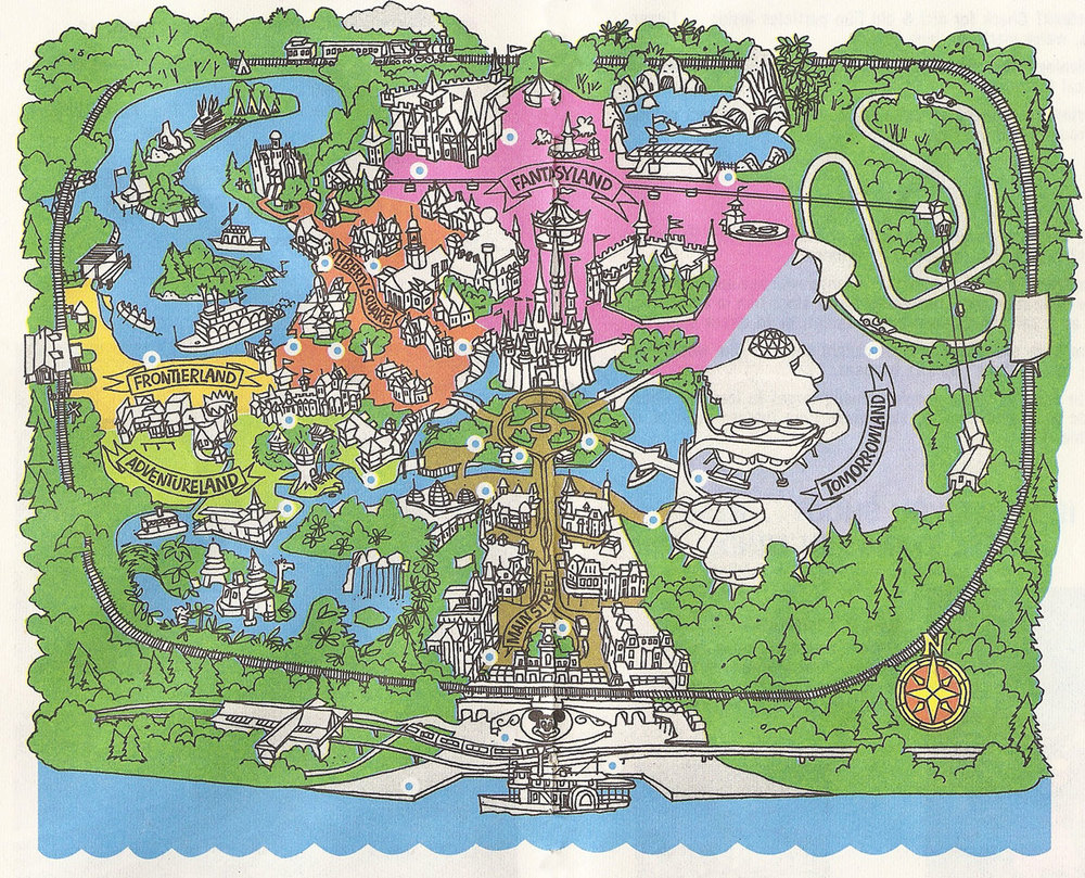 MagicKingdom1971b.jpg