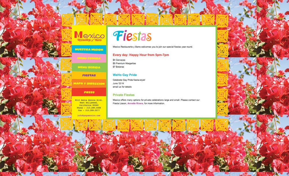 mexico_fiestas.jpg