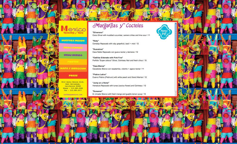 mexico_menu_bebida.jpg