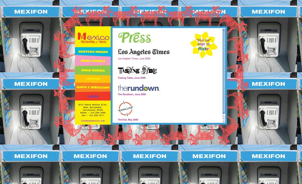 mexico_press.jpg