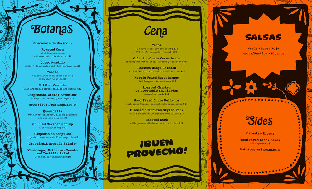 mexico_takeout_menu_3.jpg