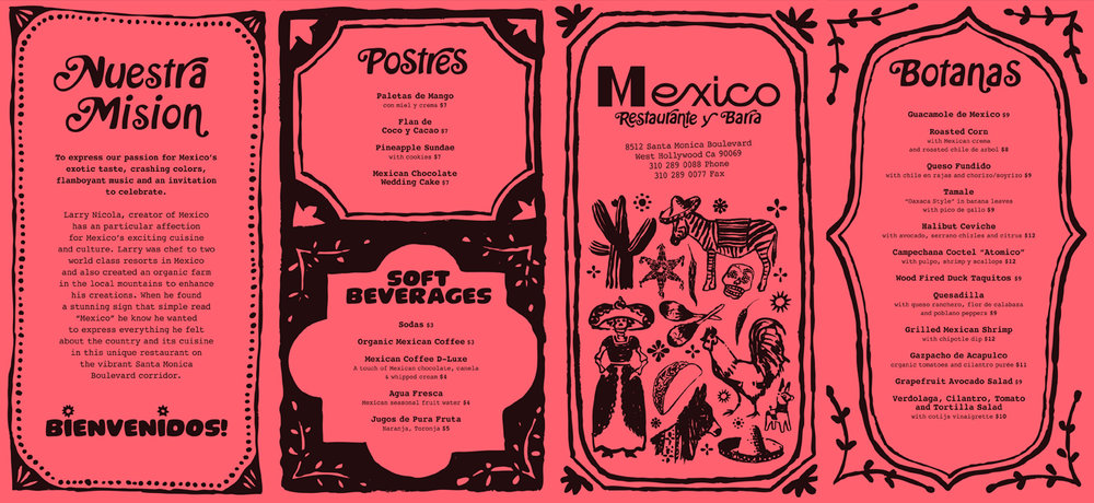 mexico_takeout_menu_72.jpg